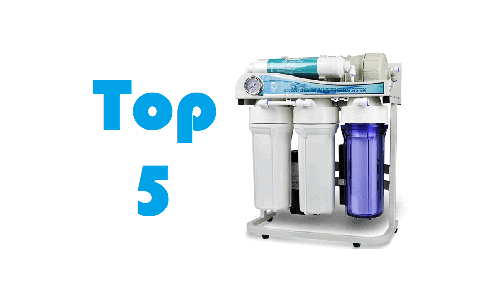 best whole house reverse osmosis systemsbest wholehouse reverse osmosis systems